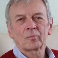 Alain Delannoy