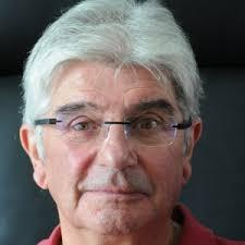 Alain Hérion