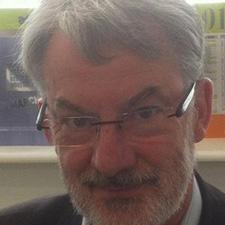 Alain Noreux
